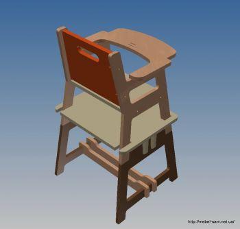 стульчик01