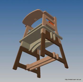 стульчик02