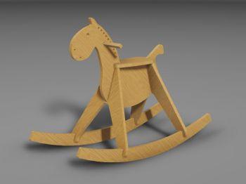toy_rocking_horse_1_1