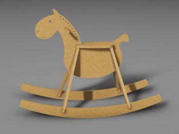 toy_rocking_horse_1_2