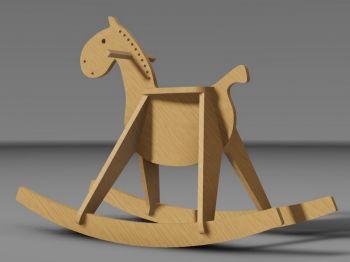 toy_rocking_horse_1_5